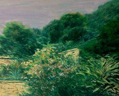 Plants, Painting, Art, Landscapes, Kunst, Art Background, Painting Art, Paintings, Planters