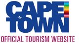 100 Marvellous Things to Do During Winter in Cape Town – Cape Town Tourism Cape Town Tourism, 100 Things To Do, Tourism Website, Tourist Sites, Tourist Information, Like A Local, Most Beautiful Cities, Africa Travel, Places To See