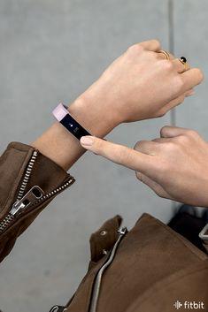 16 Best Fitbit Blaze images in 2016 | Fitbit, Fitness watch