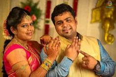 Got Engaged - Candid Wedding Photographers in Coimbatore |Best Candid Wedding Photographers in Coimbatore|Cinematic Video Shoot|Top Wedding Photographers in Coimbatore|Professional Photographers in Coimbatore | INDIA