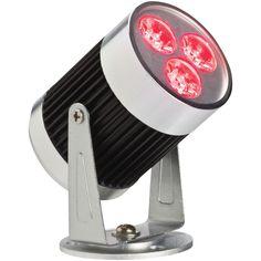 LED Indoor Spot Lights