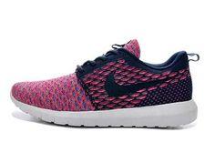33dd3343fed Nike One Roshe Flyknit Womens