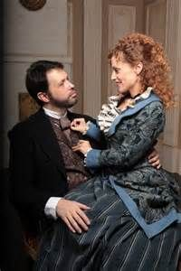 Help me do my essay helmer and nora's relationship in ibsen's doll's house