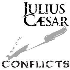 Julius Caesar Movie Comparison Essay Rubric - image 8