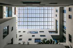 Gallery of Modulo Rebouças / Dal Pian Arquitetos - 10
