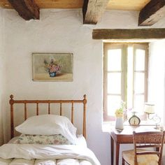 Home Decor Habitacion .Home Decor Habitacion Home Bedroom, Bedroom Decor, Decorating Bedrooms, Bedroom Apartment, Bedroom Ideas, Master Bedroom, Cottage Interiors, Cozy Room, Cheap Home Decor