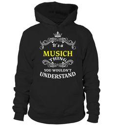 MUSICH
