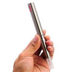 Ego-V7 900mAh 3.6-4.2V Voltage Adjustable EGO Electronic Cigarette
