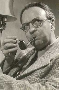 Novelist, Screenwriter. He is considered by many to be a founder, along with Dashiell Hammett, James M. Cain and other Black Mask writers, of the hard-boiled school of detective fiction. The character in his novels, Philip Marlowe, along with Hammett's Sam Spade, is considered by some to be synonymous with private...