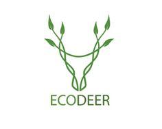 ecodeer    BrandCrowd