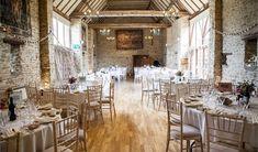 The Great Barn Wedding Venue Banbury, Oxfordshire Wedding Breakfast, Barn Wedding Venue, Room Set, Celebrity Weddings, Chandelier, Ceiling Lights, Rustic, Home Decor, Country Primitive