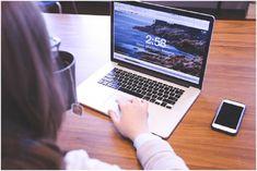 Leia ante de você querer ganhar dinheiro trabalhando em casa.  Trabalhar em casa é bom, porém você precisa entender que há necessidade de ter foco.  #casa #trabajo #dica #dicadodia #bomdia #conhecimento #vida #novidades