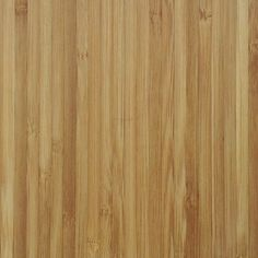 Bamboo boards, butcher's blocks and countertops. Bamboo Countertop, Countertops, Bamboo Board, Bamboo Cutting Board, Bamboo House, Kitchen Tops, Hardwood Floors, Boards, Public