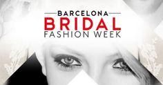 Todos los desfiles de ❤❤ La Bridal Fashion Week Barcelona 2017 ❤❤ Shirtstart