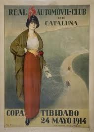 cartells modernistes - Cerca amb Google