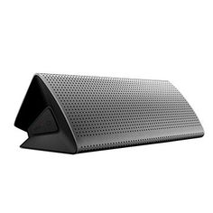 New Design Portable Wireless Bluetooth Speaker
