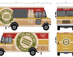 Podívejte se na tento projekt @Behance: \u201cLive and Let Rye food truck\u201d https://www.behance.net/gallery/23896899/Live-and-Let-Rye-food-truck