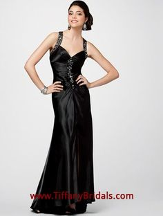 Alfred Angelo Style 3424 Prom Dresses