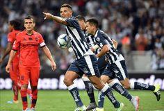 El Monterrey rescate el 2-2 ante Morelia con gol del colombiano Cardona  http://www.elperiodicodeutah.com/2015/09/deportes/el-monterrey-rescate-el-2-2-ante-morelia-con-gol-del-colombiano-cardona/