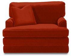 Daphne Chair & A Half by La-Z-Boy