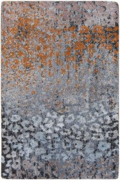Surya Mirage MIR-7003 Rugs | Rugs Direct