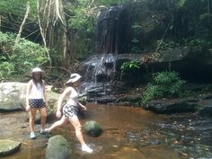Family travel Experience in Siem Reap, Cambodia (Jennifer Miner)