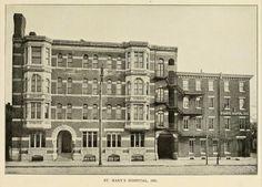 stmaryshospital1901.jpg (688×493)