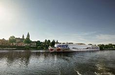 7 Great European River Cruises for 2013   Fodor's