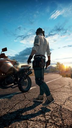 Pubg wallzz mobile wallpaper, iphone wallpaper, best mobile, video game, games to Mobile Wallpaper Android, 480x800 Wallpaper, Game Wallpaper Iphone, 8k Wallpaper, Samsung Galaxy Wallpaper, Wallpaper Downloads, Wallpaper Keren, Playstation, Xbox