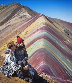 Image may contain: 1 person, sky, mountain, outdoor and nature Nazca Lines Peru, Pic Pose, To Go, Peru Travel, Adventure Tours, Machu Picchu, Travel Alone, Dream Vacations, Strand