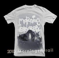 Morningskyrailshirt by westykid