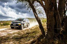 Mitsubishi Motorsports Nordeste 2015 - Etapa de Gravatá (PE)