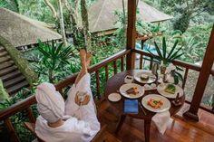 COMO Shambhala Estate's Ayurveda Retreat Takes Personalisation To The Next Level