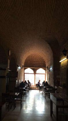 #historical #khan #photography #view #kizlaragasi #izmir #turkey #turkishcoffee