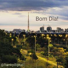 zpr Bom dia!  #Google #facebook #clientes #the #travelinspiration #traveldiaries #holidays #instatravel #insta #lojavirtual #sucesso #empreendedorismo #love #instagood #bomdia #cute #follow #followme #photooftheday #followback #bomdiaa #brasilia #mktdigital #ecommerce #lojavirtual #empreendedor #sebrae #instanegocios #marketingpessoal #DigitalMarketing