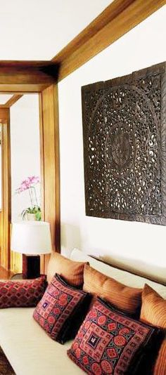 Persian-And-Turkish-Wooden-Column-Designs,-From-27art-And ...