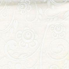 sweet tone-on-tone-white-floral