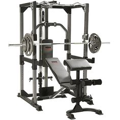 8 Best Gym Images Home At