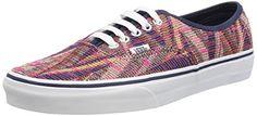 Vans U AUTHENTIC Unisex-Erwachsene Sneakers - http://on-line-kaufen.de/vans/vans-u-authentic-unisex-erwachsene-sneakers-2