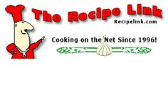 Recipe(tried): Pollo Tropical Curry Mustard (copycat recipe) Quiche Lorraine, Sauerkraut, Cookbook Recipes, Cooking Recipes, Herb Recipes, Pollo Tropical, Toffee, Olive Garden, Chicken Salad