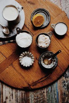 Baking 101: The Best Buttermilk Substitutes | Joy the Baker