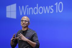 Microsoft figured out a clever way to mint cash with its second-place search engine (MSFT)