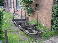 Feldbahn