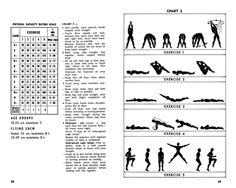 5BX EXERCISE PROGRAM EPUB DOWNLOAD