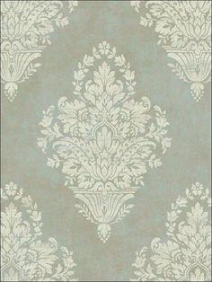 wallpaperstogo.com WTG-140482 York Traditional Wallpaper