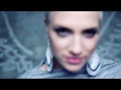 TÓTH GABI - Elég volt! [Official Music Video] - YouTube Pop Rock Music, Pop Rocks, Music Videos, News, Youtube, Musik, Youtubers, Youtube Movies