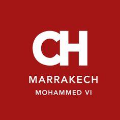 CH Marrakech, Morocco