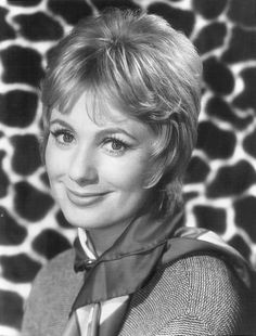 Shirley Jones - Bing Images