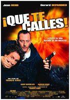 .ESPACIO WOODYJAGGERIANO.: FRANCIS VEBER - (2003) ¡Que te calles! http://woody-jagger.blogspot.com/2008/07/francis-veber-2003-que-te-calles.html