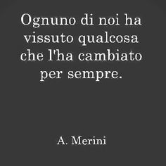 Le migliori frasi per ogni occasione | Semplicemente Donna by Ritina80 Motivational Quotes In English, Inspirational Quotes, Smile Quotes, Mood Quotes, Tumblr Love, For You Song, Special Words, Tumblr Quotes, Word Up